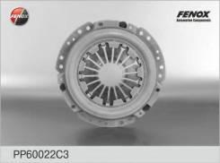 Корзина сцепления ВАЗ 2101-2107, 2121 | Fenox PP60022C3 | [PP60022C3]