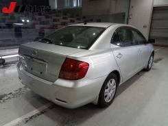 Дверь правая задняя, цвет 1CO, Toyota Allion 2003, ZZT245, 1ZZFE, #T24