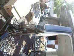 Стойка кузова средняя правая [76530JG400] для Nissan X-Trail T31 [арт. 203607]