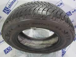 Michelin X-Ice North 3, 215/65 R16
