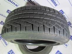 Pirelli W 210 Sottozero Serie II, 225/55 R17