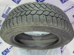 Continental Conti4x4IceContact, 215/60 R17