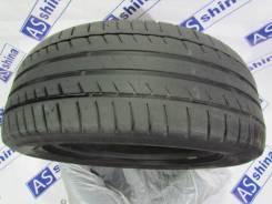 Michelin Primacy HP, 205/55 R16