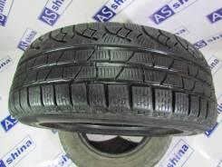 Pirelli W 210 Sottozero Serie II, 205/60 R16