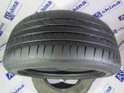 Bridgestone Potenza RE050A, 225/50 R18