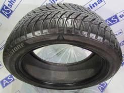 Bridgestone Blizzak LM-32, 225/45 R17