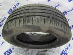 Continental ContiEcoContact 5, 205/60 R16