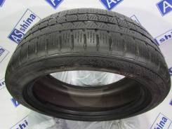 Continental ContiWinterContact TS 810 Sport, 205/50 R17