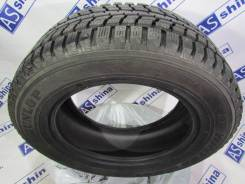Dunlop SP Winter Ice 01, 225/65 R17