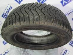 Michelin X-Ice North 3, 205/60 R16
