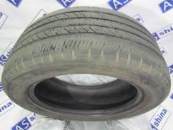 Michelin Primacy MXV4, 225/55 R17