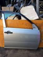 Дверь передняя правая Toyota Succed NCP51