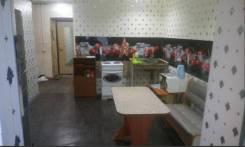 2-комнатная, улица Пионерская 21. ЦО, частное лицо, 40,0кв.м.