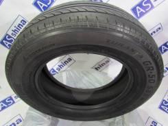 Bridgestone Turanza GR50, 195/65 R15