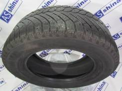 Continental Conti4x4IceContact, 265/60 R18