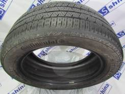 Continental ContiCrossContact LX Sport, 255/50 R19