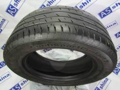 Continental ContiSportContact 3, 255/55 R18