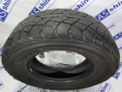 Dunlop Grandtrek AT2, 245/70 R16