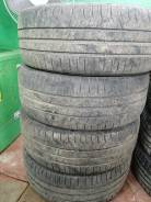 Michelin Energy, 205/55 R16