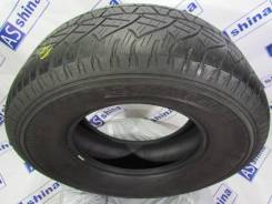Michelin Latitude Cross, 275/70 R16