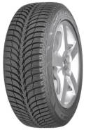 Goodyear UltraGrip Ice+, 185/60 R15 88T XL