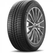 Michelin X-Ice 3, 215/55 R17 98H XL