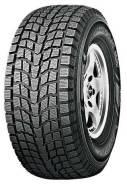 Dunlop Grandtrek SJ6, 285/50 R20 112Q