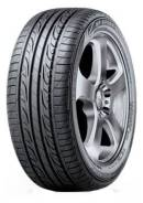 Dunlop SP Sport LM704, 225/45 R17 94W