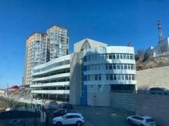 Места парковочные. улица Аксаковская 3, р-н Центр, 16,0кв.м., электричество. Вид снаружи