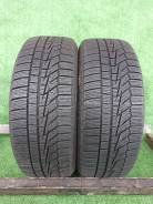 Hankook Winter i*cept IZ2A W626, 205/55/16