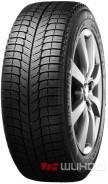 Michelin X-Ice 3, 225/55 R17 101H