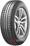 Laufenn G FIT EQ, 225/65 R17 102H