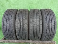 Dunlop DSX-2, 215/60/16
