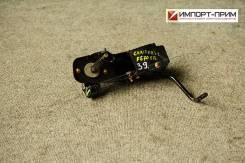 Педаль газа Mitsubishi Canter [MK386457] MK386457
