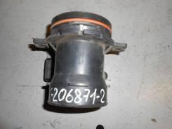 Датчик массового расхода воздуха [98AB12B579FA] для Ford Transit VI, Ford Transit VII [арт. 206871-2] 98AB12B579FA