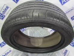 Pirelli P Zero Asimmetrico, 225/45 R17