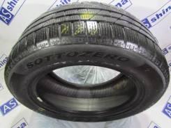 Pirelli W 210 Sottozero Serie II, 225/55 R16