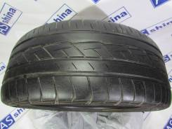 Toyo Proxes CF1, 225/50 R17