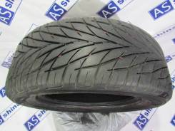 Toyo Proxes S/T, 255/60 R18