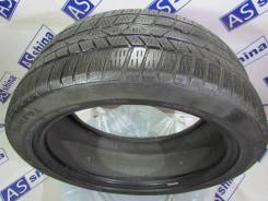 Continental ContiWinterContact TS 830 P, 235/45 R19