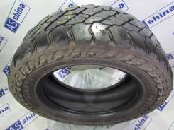 Cooper Discoverer S/T Maxx, 265/60 R18