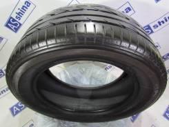 Bridgestone Potenza S001, 235/55 R17