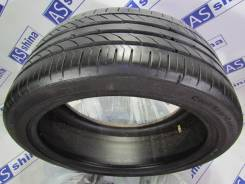 Continental ContiSportContact 5, 235/40 R19