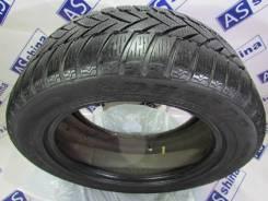 Dunlop SP Winter Sport M3, 235/55 R17