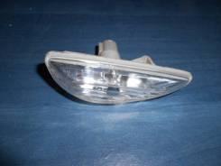 Повторитель указателя поворота на крыло правый [923022S000] для Hyundai ix35 [арт. 212631]