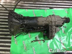 Автомат АКПП 31-80LE 4WD Mark JZX93 1JZGE [Cartune] 1031