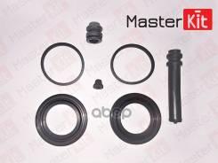 Ремкомплект Тормозного Суппорта MasterKit арт. 77A1193