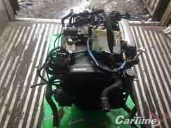 Двигатель в сборе 1JZGE 4WD Mark JZX93 [Cartune] 1031