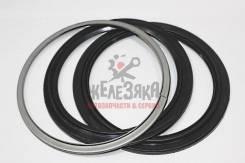 Комплект прокладок кулака поворотного NOK K40579-VB000 K40579VB000