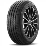 Michelin Primacy 4, 215/60 R16 99V XL